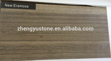 Best Quality New Eramosa Marble Small Slab with New Design