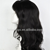 F6107 wig synthetic,cosplay wig,china wig supplier