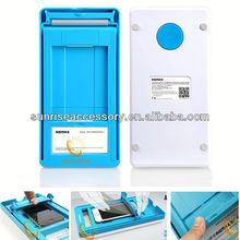 New Arrival Automatic Screen Protector Attach Machine