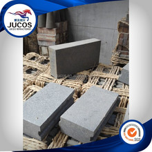 Silicon carbide refractory bricks with good quality for kiln