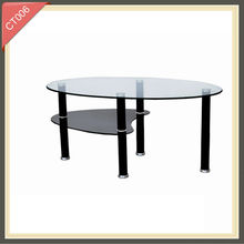 modern design living room furniture coffee table modern home furniture CT006