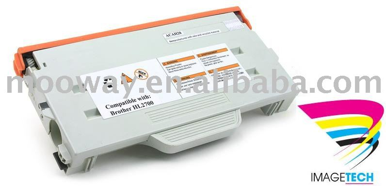 compatible Brother 2700 9420 COLOR Toner Cartridge