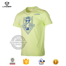 Promotion Day! 2015 Summer Fashion Sports Outdoor Gym Wear
