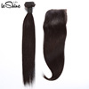 New Arrival Unprocessed Dropshipping Natural Wavy Raw Indian Curly Hair