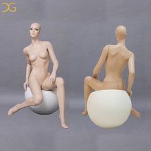whole body realistic women cheap real looking female mannequins for sale