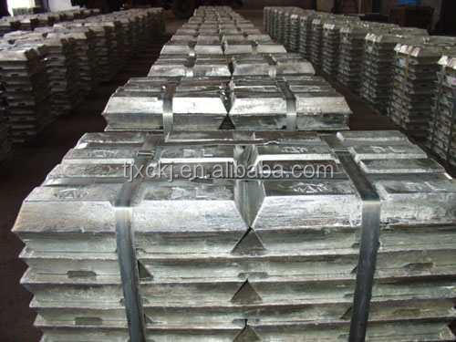 National Standarded Pb Ingot 99.994%,Pure Lead Ingot 99.994%