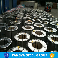 High Quality gi roofing g120 zinc coated hot dipped galvanized steel coil