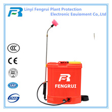 20L farm machinery and high pressure Sprayers