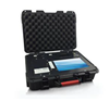 High quality portable/hand held fast heavy metal analyzer price for sale