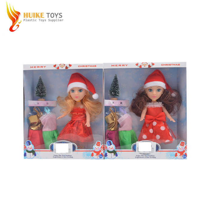 toys 2018 lovely low price vinyl doll molds for kids christmas gifts buy vinyl doll dress christmas clothdoll for christmas giftbaby doll play set for