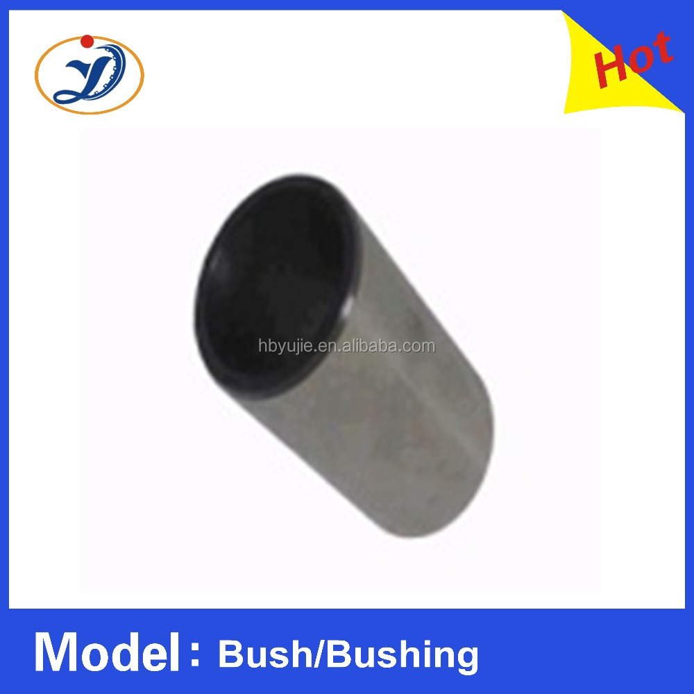 MTZ auto tractor spare parts Bush/Bushing