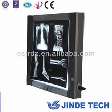 China x ray films reader manufacturer