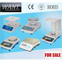 Factory Manufacturer of 100g-30kg hot sale weighing scale parts