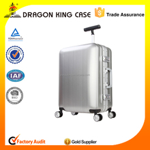 aluminium luggage PC108