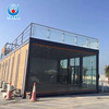 /product-detail/20ft-luxury-light-steel-frame-prefabricated-flat-pack-container-house-60624337591.html