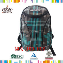 Disen factory directly supply school backpack bags