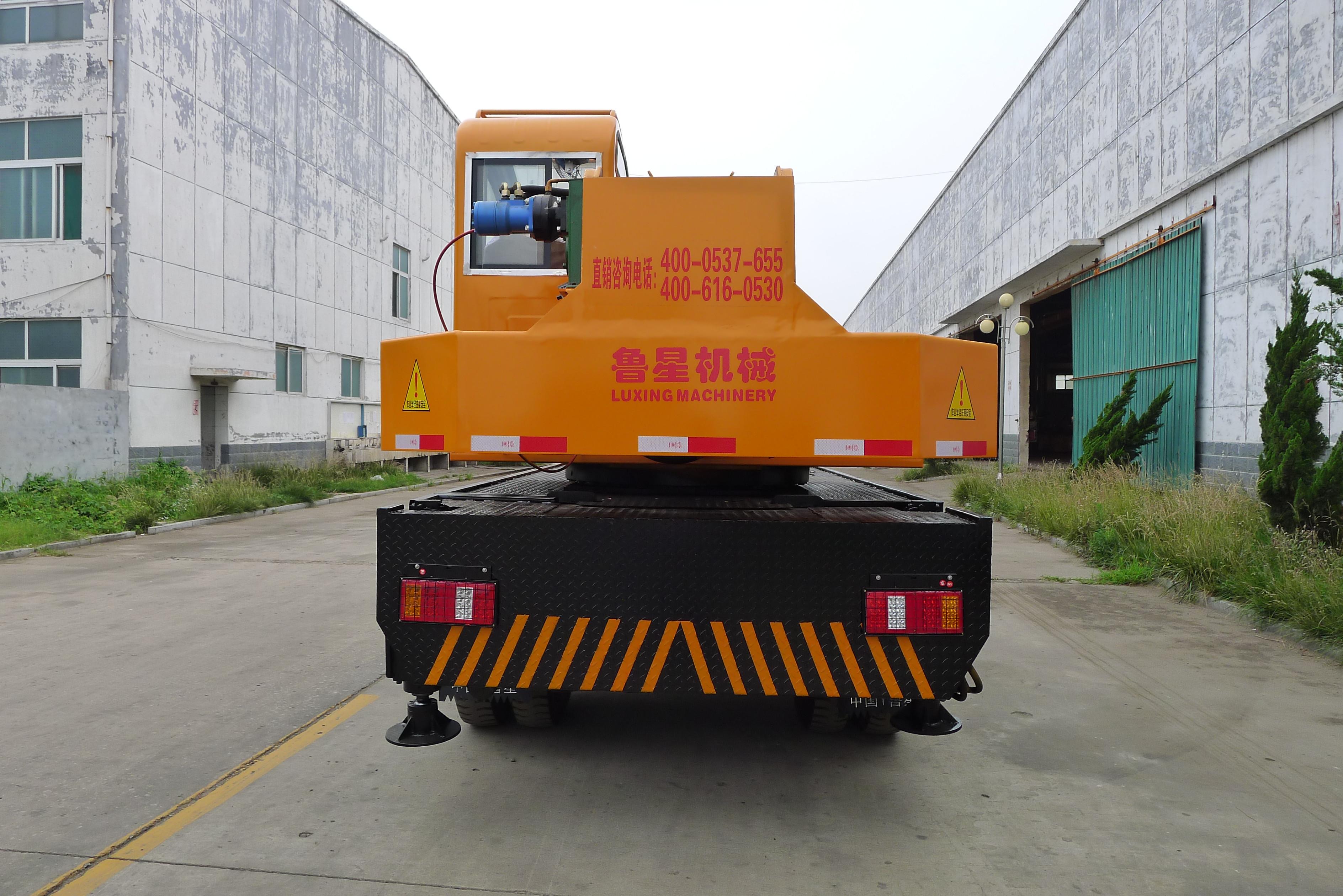 Mobile Crane Kato 20 Ton : List manufacturers of kato mobile crane buy