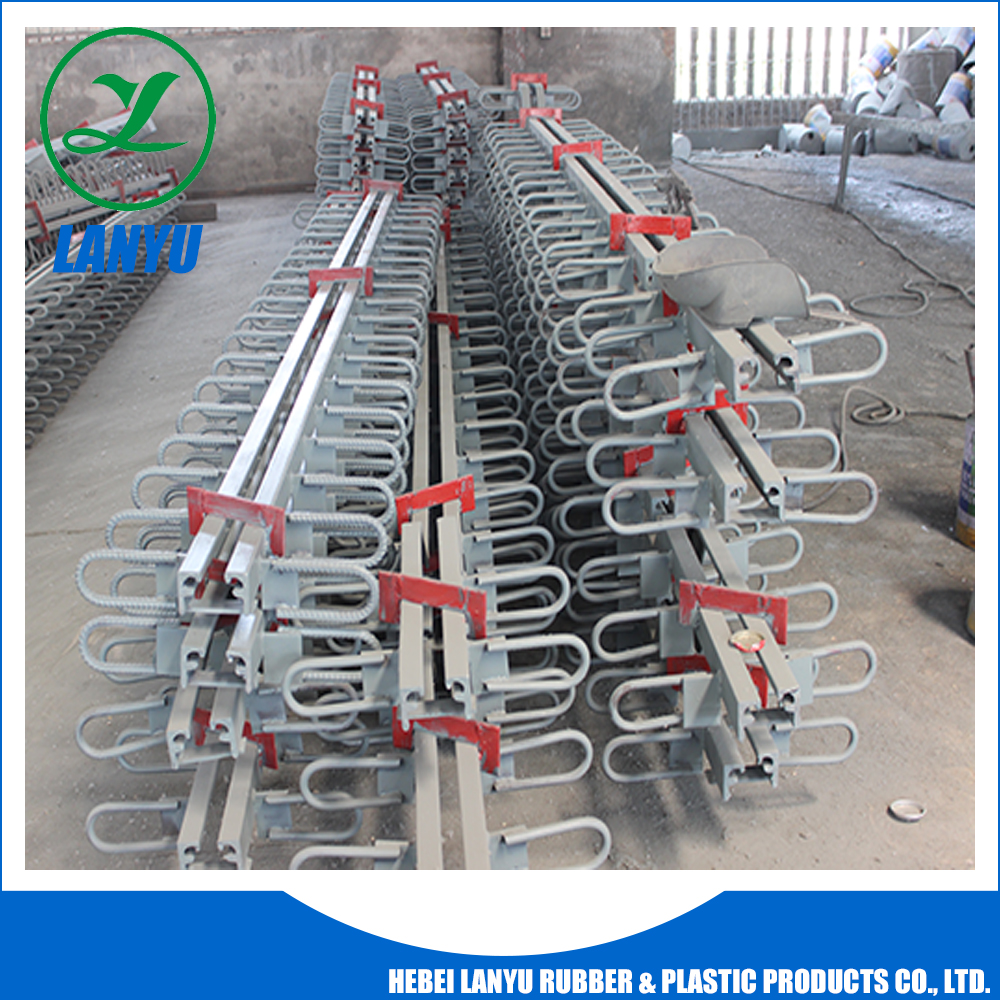 Bridge Expansion Joint Made in China