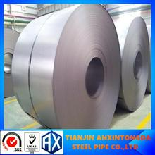hot rolled heavy plates steel plate hs code carbon steel sheet price