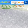 fertilizer 12-61-00 special pyrotechnical mixtures production processes