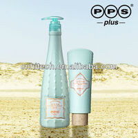 PPS charming time hair and scalp camellia conditioner/dry hair conditioner/scalp hair conditioner