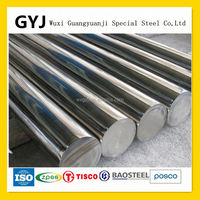 steel bar,steel round bar,Japanese high quality 303 stainless steel bar prices