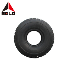 SDLG 23.5R25 Chinese cheap import wheel loader tires for sale