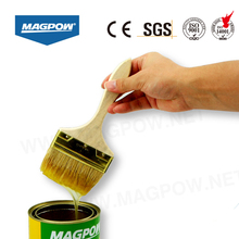 Magpow All Purpose Strong Car Leather Adhesive Glue Spray