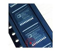 5. ADE7753ARS ADE7753 Active and Apparent Energy Metering IC