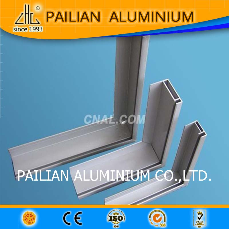 Professional types of aluminum profiles for window,<strong>alloy</strong> types of aluminum profiles for window,white aluminum solar panel frame