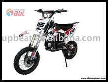 ABT 125cc motorcross (DB125-CRF70)