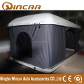 145cm Automatic type water proof roof top tent