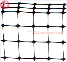 Best selling PP chicken poultry fencing netting of poultry farm equipment
