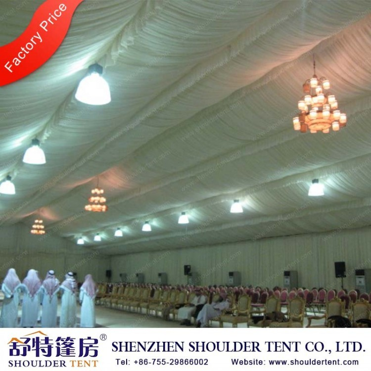 outdoor sports camping event tent, shelter party bbq event tent ,aluminum frame marquee party event tent