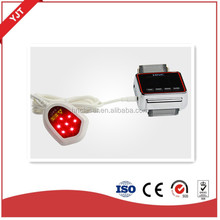 blood cleaning wrist laser watch to treat hypertension popular with old people