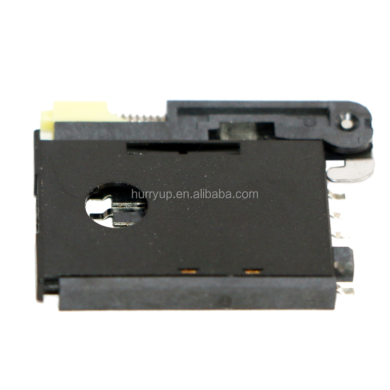 sim card tray holder for ipad 1