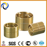 Brass copper bush, starter motor bush