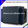 /product-detail/2016-hot-sale-x-ray-security-screening-equipment-with-great-price-60490227553.html