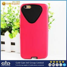 [GGIT] NP-2012 One Eye Cell Phone Case for iPhone 6 , TPU Case for iphone 6