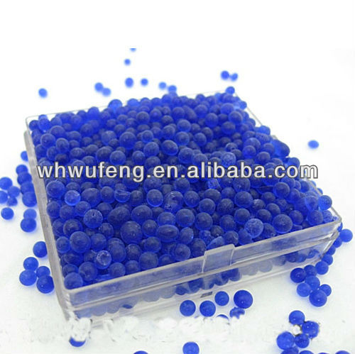 desiccant dehumidifier humidity beads