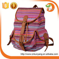 Aoking pictures of 17 inch laptop bag