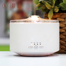 TopProduct Quality Real Type 250ML Diffuser Essential Oil Ultrasonic Supplier From China