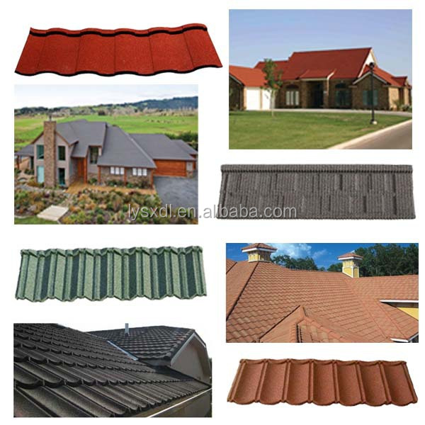 New style construction synthetic thatch roofing roof for New roofing products