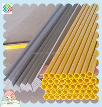 Fiberglass Pultrusion Profiles FRP Pultruded Products