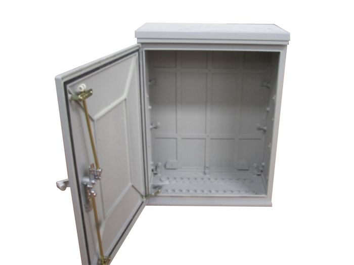 fiberglass  smc electric meter box cover