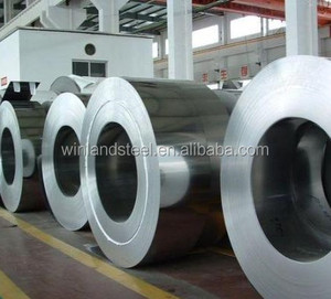Hot Selling PPGI STEEL Coil for Construction