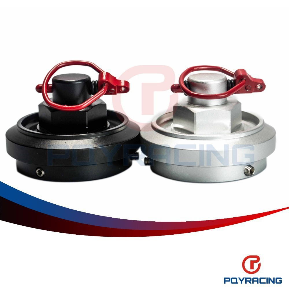 PQY Store-2015 NEW HOT SELL UNIVERSAL ALUMINIUM WHEEL HUB COVER ALLOY FOR UNIVERSAL CAR WHEEL HUB PQY-QT34
