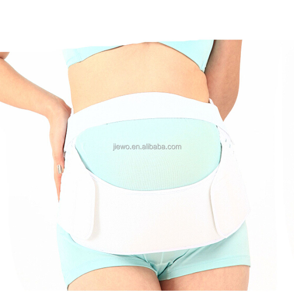 Hotsale best pregnancy back brace support for pregnancy woman with CE&FDA