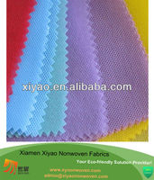 Biodegradable Non Woven Permeable Fabric for Wrap