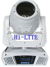 Optical New style beam 200W moving head light sky WITH ZOOM
